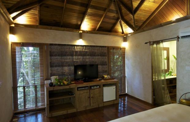 фото отеля Japamala Resort изображение №29