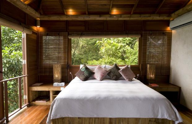 фото Japamala Resort изображение №14