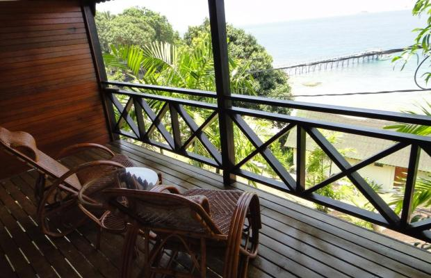фото Minang Cove изображение №30
