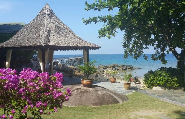 фотографии Minang Cove изображение №8