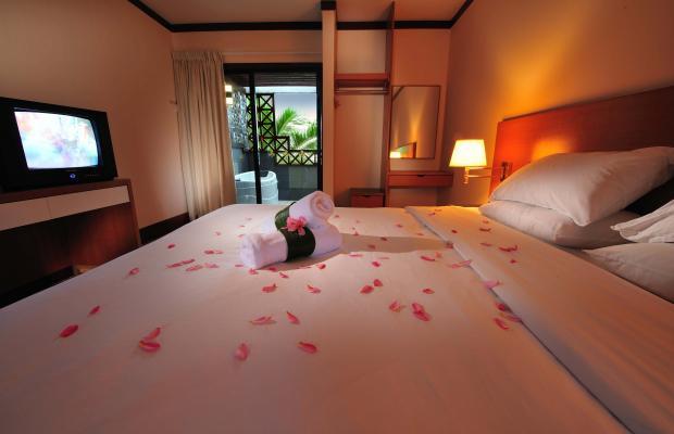 фотографии Paya Beach Resort изображение №12