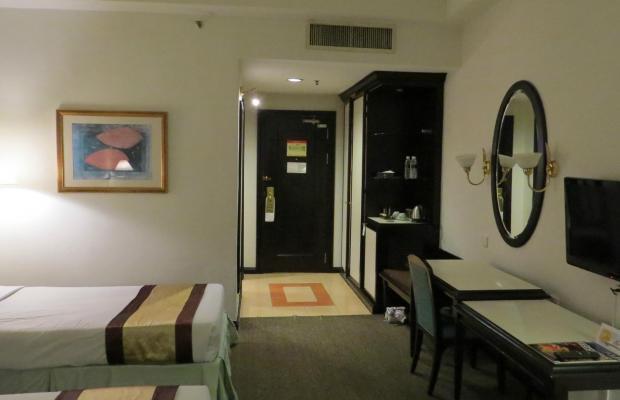 фото отеля Summit Subang USJ изображение №5