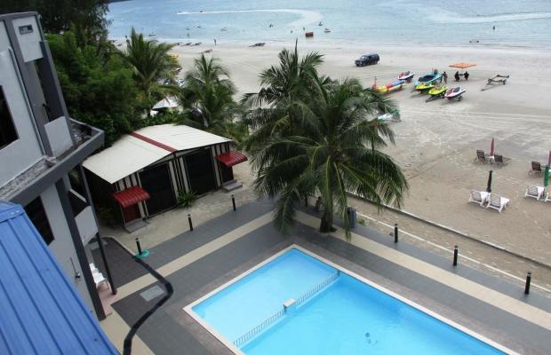 фото отеля Best Star Resort изображение №13