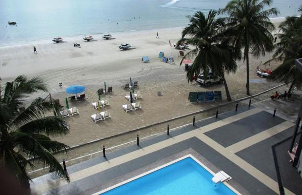 фото Best Star Resort изображение №6