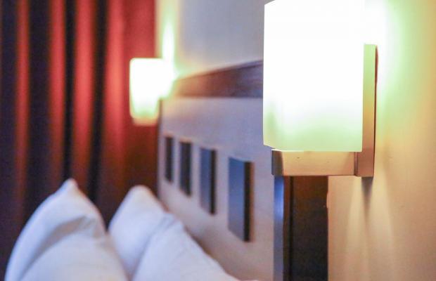 фотографии Corona Inn изображение №20