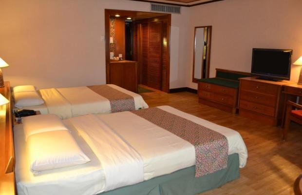 фото отеля Damai Beach Resort изображение №25