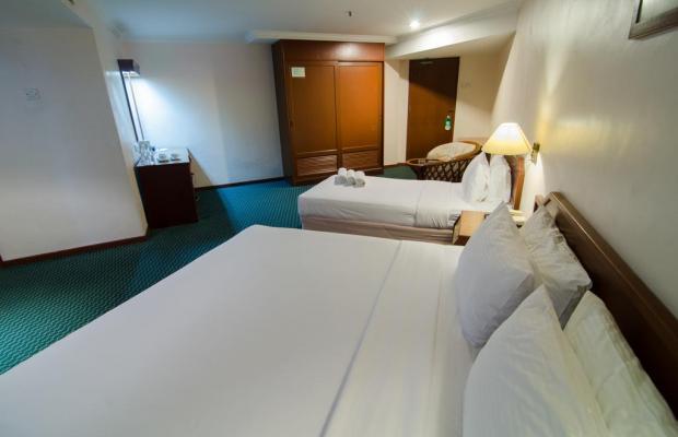 фотографии отеля Pangkor Coral Bay изображение №19