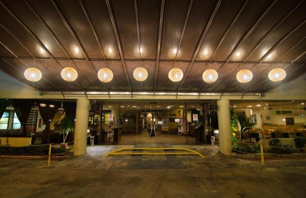 фотографии отеля Pangkor Coral Bay изображение №15