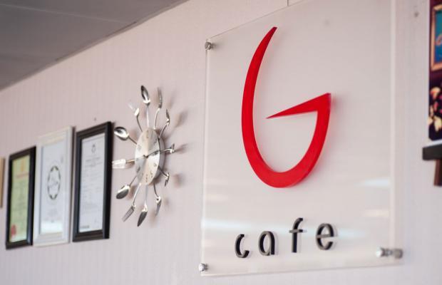 фото отеля Gaya Centre изображение №37