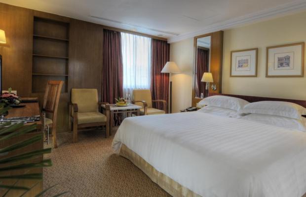 фото отеля Hotel Royal Kuala Lumpur (ex. Coronade Kuala Lumpur) изображение №9