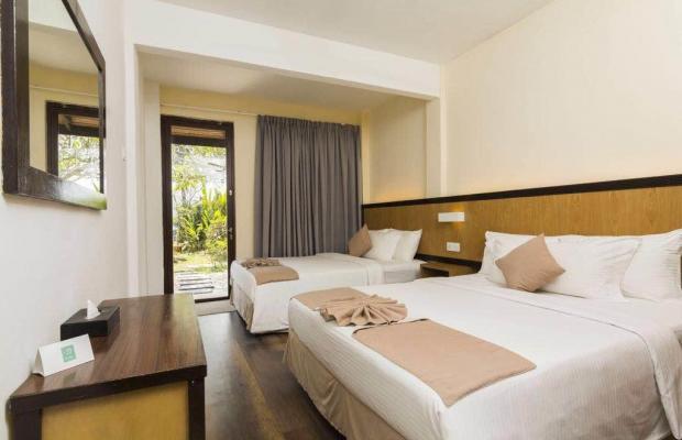 фотографии Bubu Long Beach Resort изображение №16