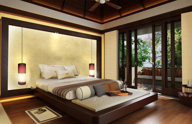 фотографии Gaya Island Resort изображение №20