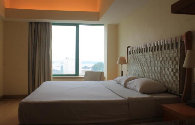 фото отеля J.A. Residence Hotel (ех. Compact; Mercure Ace Hotel) изображение №5