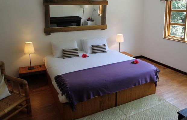 фотографии отеля Copolia Lodge изображение №55