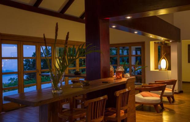 фотографии Copolia Lodge изображение №32
