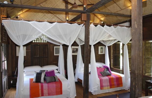 фотографии отеля Bon Ton Resort изображение №43