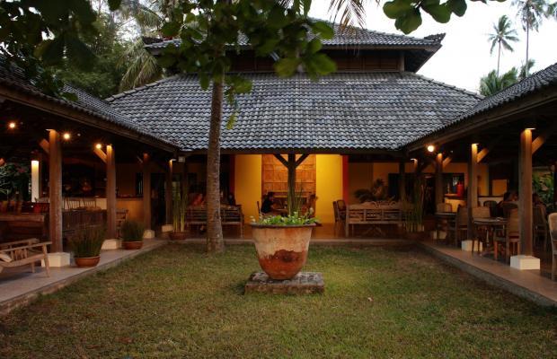 фото Bon Ton Resort изображение №34