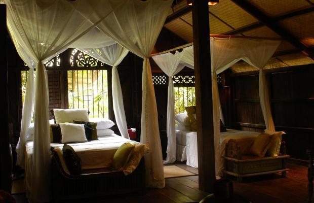 фотографии Bon Ton Resort изображение №28