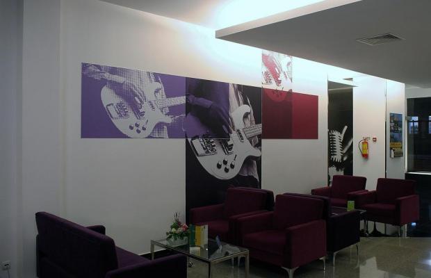 фото отеля Quality Inn Portus Cale изображение №25