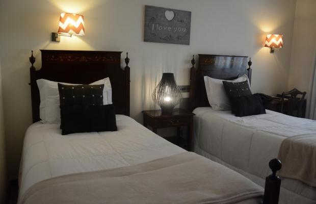 фото отеля S. Jose изображение №13
