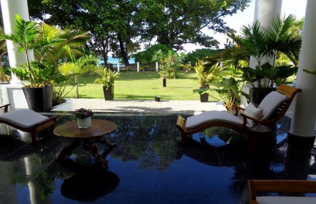 фото отеля Chateau Elysium (ex. View Beach Villa) изображение №5