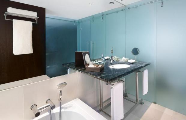 фотографии Sheraton Porto Hotel & Spa изображение №24