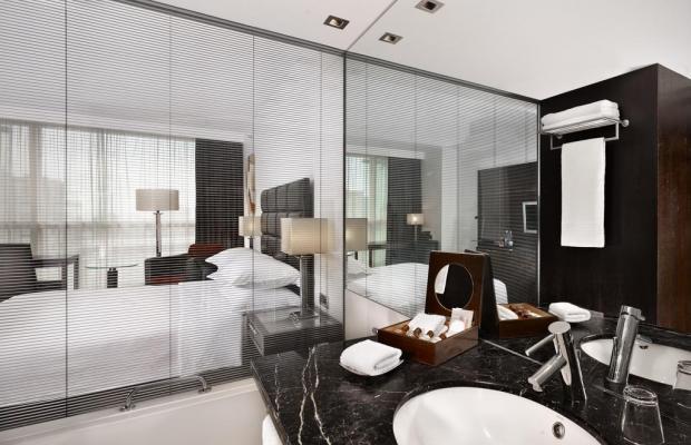 фото Sheraton Porto Hotel & Spa изображение №18