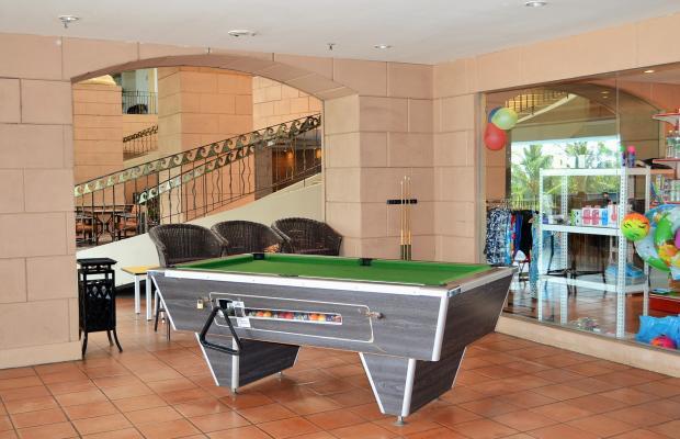 фото отеля Corus Paradise Resort изображение №13