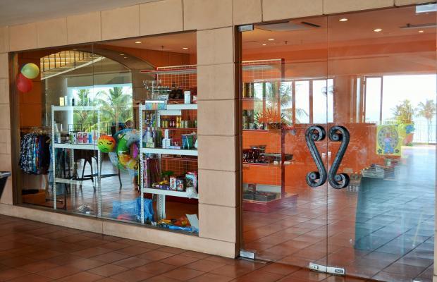 фото Corus Paradise Resort изображение №6