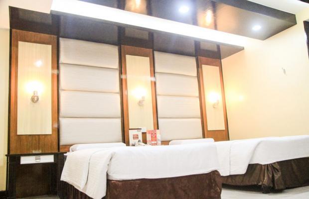 фото Hotel Sogo Malate изображение №6