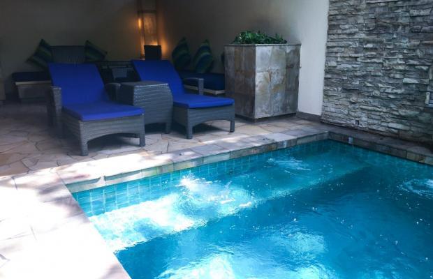 фото отеля The Villas at Sunway Resort изображение №13