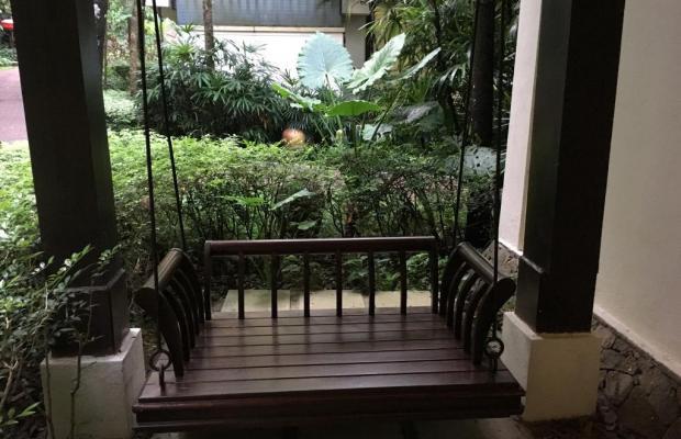 фотографии The Villas at Sunway Resort изображение №8