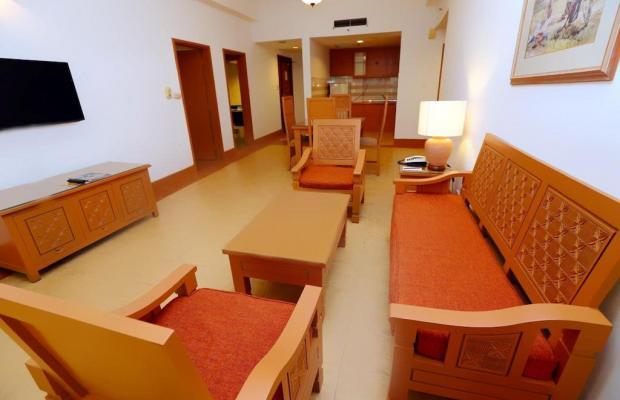 фотографии M Suites изображение №12