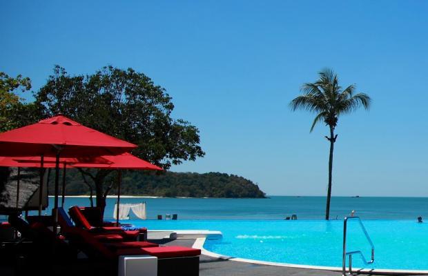 фото отеля Federal Villa Beach Resort (ex. Federal Lodge) изображение №53