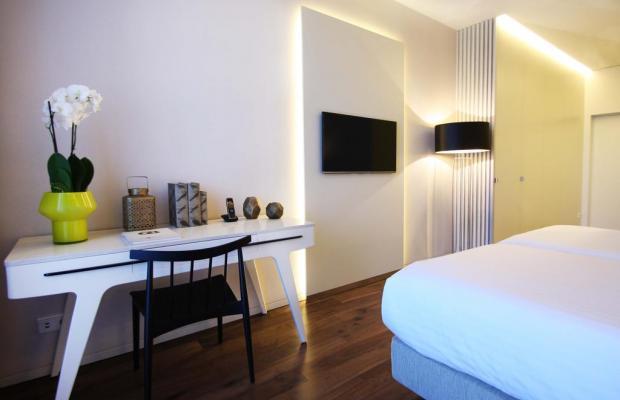 фото отеля BessaHotel Liberdade изображение №41