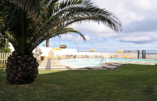 фото отеля Porto Santo Torre Praia изображение №25