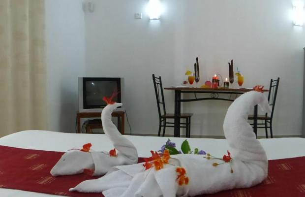 фото отеля Residence Les Lauriers изображение №17