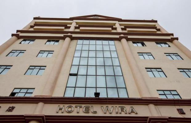 фото Wira изображение №30