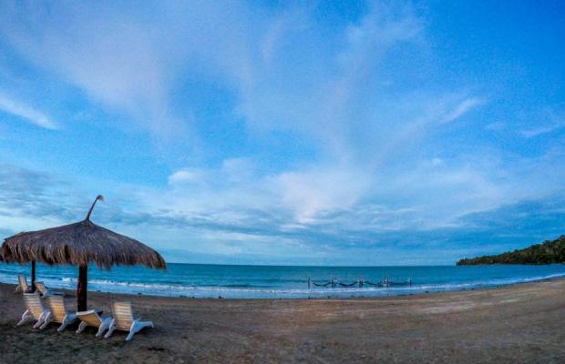 фото отеля Palm Beach Resort & SPA изображение №29