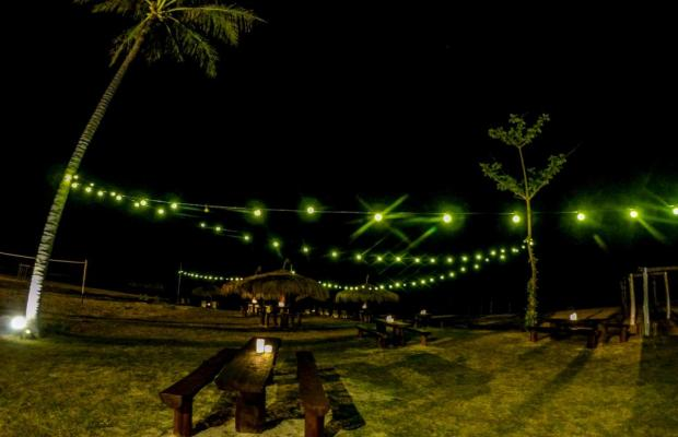 фото отеля Palm Beach Resort & SPA изображение №17
