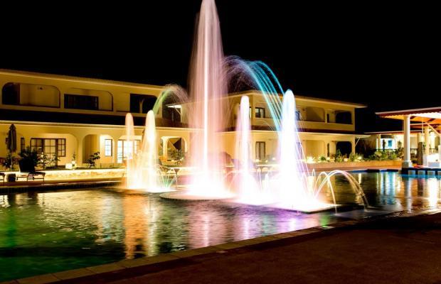 фотографии Oasis Hotel Restaurant & Spa изображение №20