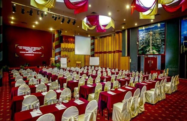 фото отеля New York Johor Bahru изображение №25