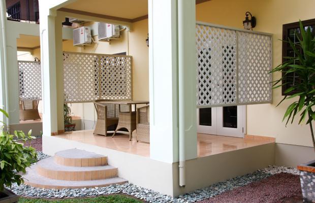 фото Chez Bea Luxury Villa изображение №14