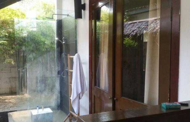 фото отеля BuBu Villa@The World Cafe изображение №33