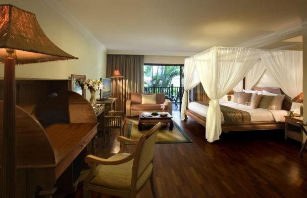 фото отеля Cyberview Resort & Spa (ex. Cyberview Lodge Resort) изображение №53