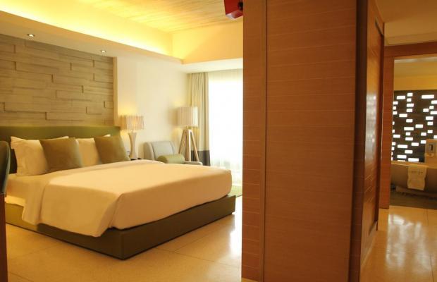фото отеля Cyberview Resort & Spa (ex. Cyberview Lodge Resort) изображение №49