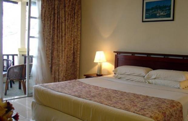 фотографии отеля Gem Beach Resort изображение №19