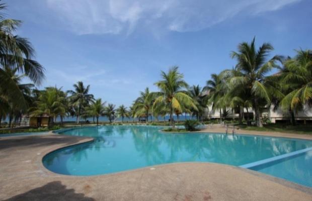 фотографии Gem Beach Resort изображение №16