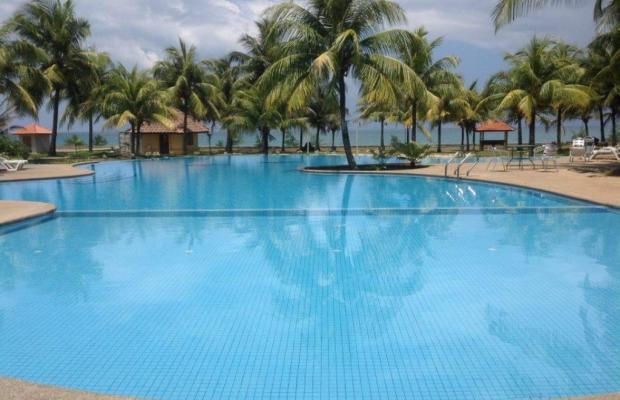 фото Gem Beach Resort изображение №14