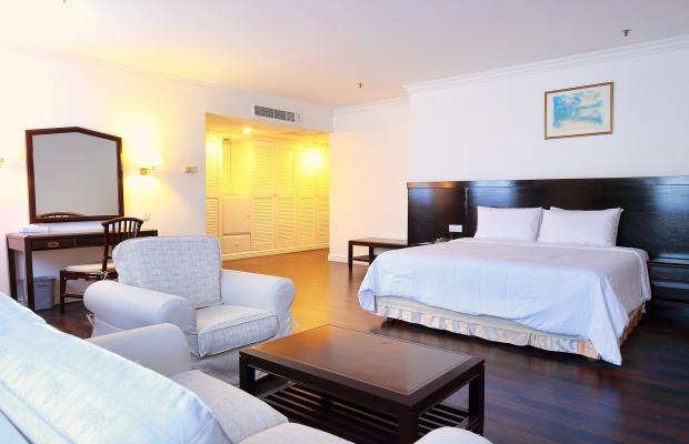 фото отеля Putra Regency Hotel (ех. Putra Palace Kangar) изображение №5